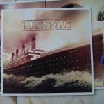 Titanic-Collectors-Edition_bySascha74-12