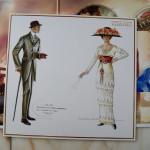 Titanic-Collectors-Edition_bySascha74-14