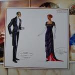 Titanic-Collectors-Edition_bySascha74-15