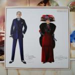 Titanic-Collectors-Edition_bySascha74-16