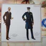 Titanic-Collectors-Edition_bySascha74-17