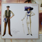 Titanic-Collectors-Edition_bySascha74-18