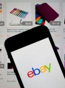 [Info] Ebay.de: 10% auf fast alles über die Ebay-App (bis 29.09.2019, 12:59 Uhr!)
