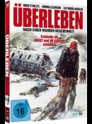JPC.de: Überleben – Uncut limited Mediabook-Edition plus Booklet für 12,99€ + VSK