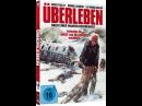 [Vorbestellung] Saturn.de: Überleben Limited Mediabook [Blu-ray + DVD] für 19,99€ inkl. VSK
