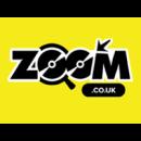 Zoom.co.uk: 4k Deals Week – tägliche UHD Angebote ab 10€ inkl. VSK (29.07. – 04.08.19)