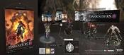 Amazon.de: Darksiders 3 Apokalypse Edition [PS4] für sagenhafte 205€ (Release preis 499€)