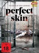 [Vorbestellung] OFDb.de: Perfect Skin (Pierrot le Fou Uncut #17 Mediabook) [Blu-ray + DVD] 22,98€ inkl. VSK