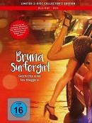 JPC.de: Bruna Surfergirl (Mediabook) [Blu-ray + DVD] für 9,99€ + VSK