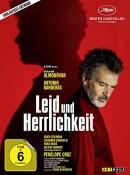 [Vorbestellung] Thalia.de: Leid und Herrlichkeit (Digibook) [Blu-ray + DVD] 15,49€ + VSK