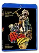 Mueller.de: Neue Blu-ray-Angebote: z.B. Africa Addio, Die Geheimnisse der Spiderwicks & Das Boot (TV-Serie) für je 4,99€