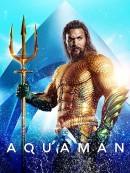 Amazon.de: Aquaman [dt./OV] für 1,99€ in HD ausleihen
