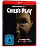 Amazon.de: Child's Play [Blu-ray] für 5,99€ + VSK