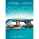 iTunes & Amazon.de: Green Book – Eine besondere Freundschaft [dt./OV] für 1,99€ leihen