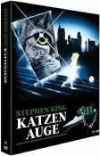 OFDb.de: Diverse Blu-rays ab 2,98€ (z.B. Casino Royale für 2,98€; Kikis kleiner Lieferservice für 4,98€; Katzenauge Mediabook für 11,98€)
