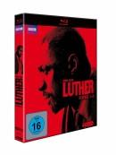 Amazon.de: Luther – Staffel 1-3 [Blu-ray] für 13,97€ + VSK uvm.