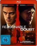 Amazon.de: Reasonable Doubt [Blu-ray] für 2,99€, Walking Dead Staffe 6+7 [Blu-ray] für je 13,91€, u.v.m.l