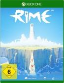 4u2play.de: Rime [Xbox One] für 6,95€ inkl. VSK