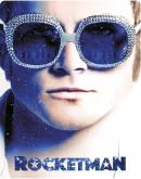 MediaMarkt.de: Rocketman (Elton John Biopic – Limitiertes Steelbook) [Blu- ray] für 16,99€ inkl. VSK