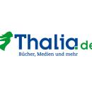 Thalia.de: 21% Gutschein über Sovendus (bis 21.07.2019)