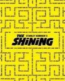[Vorbestellung] Amazon.de: Shining (Steelbook inkl. US Kinofassung) [4K UHD + Blu-ray] für 39,99€ keine VSK