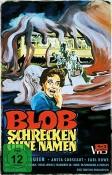 [Vorbestellung] OFDb.de: Blob – Schrecken ohne Namen (VHS Edition) [Blu-ray] für 24,98€ inkl. VSK