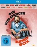 [Vorbestellung] Amazon.de: Die Bud Spencer Jumbo Box XXL [Blu-ray] 63,99€