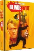 [Vorbestellung] Pretz-Media.at: Blinde Wut (Mediabook) [Blu-ray] für 31,99€ + VSK