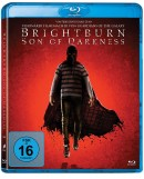 Amazon.de: Brightburn [Blu-ray] für 5,73€ + VSK