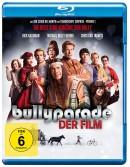 Amazon.de: Bullyparade: Der Film [Blu-ray] für 2,99€ + VSK