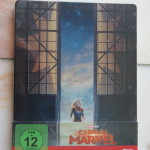 Captain-Marvel-3D-Steelbook_bySascha74-01