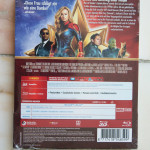 Captain-Marvel-3D-Steelbook_bySascha74-02