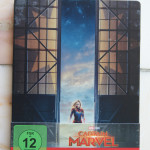 Captain-Marvel-3D-Steelbook_bySascha74-03
