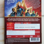 Captain-Marvel-3D-Steelbook_bySascha74-04