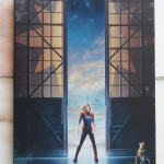 Captain-Marvel-3D-Steelbook_bySascha74-05