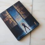 Captain-Marvel-3D-Steelbook_bySascha74-06