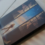 Captain-Marvel-3D-Steelbook_bySascha74-07