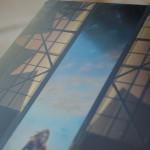 Captain-Marvel-3D-Steelbook_bySascha74-08