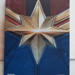 Captain-Marvel-3D-Steelbook_bySascha74-09