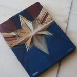 Captain-Marvel-3D-Steelbook_bySascha74-10