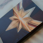 Captain-Marvel-3D-Steelbook_bySascha74-11