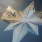 Captain-Marvel-3D-Steelbook_bySascha74-12