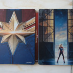 Captain-Marvel-3D-Steelbook_bySascha74-15
