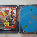 Captain-Marvel-3D-Steelbook_bySascha74-16