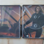 Captain-Marvel-3D-Steelbook_bySascha74-17