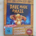 Dave_made_a_maze_bySascha74-01