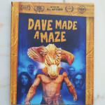 Dave_made_a_maze_bySascha74-05