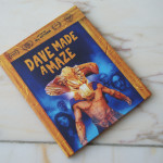 Dave_made_a_maze_bySascha74-06