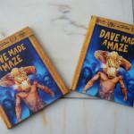 Dave_made_a_maze_bySascha74-09