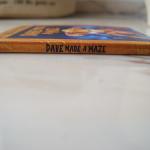 Dave_made_a_maze_bySascha74-11